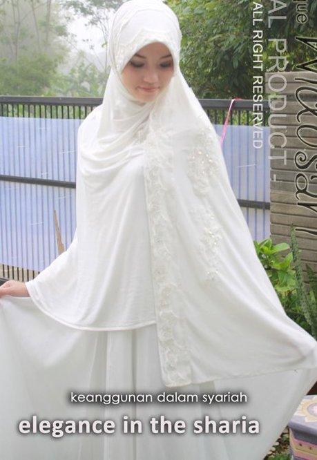 baju lamaran islami, baju lamaran muslimah, baju lamaran sederhana, baju lamaran syar'i, baju menikah syar'i, baju pengantin islami, baju pengantin murah, baju pengantin muslimah, baju pernikahan islami, baju pesta muslimah, busana lamaran islami, busana lamaran muslimah, busana lamaran sederhana, busana lamaran syar'i, busana menikah syar'i, busana pengantin islami, busana pengantin murah, busana pernikahan islami, busana pesta muslimah, gaun akad islami, gaun akad murah, gaun akad muslimah, gaun akad sederhana, gaun akad syar'i, gaun lamaran islami, gaun lamaran muslimah, gaun lamaran sederhana, gaun lamaran syar'i, gaun pengantin islami, gaun pengantin murah, gaun pengantin muslimah, gaun pengantin syar'i, gaun pernikahan islami, gaun pesta muslimah, gaun spesial, gaun tunangan, gaun tunangan dan baju lamaran islami, gaun tunanganbaju lamaran islami