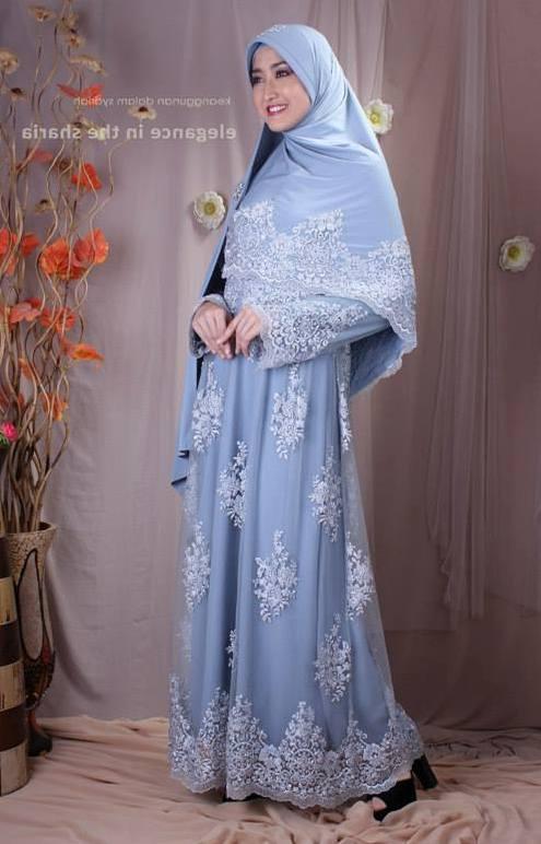 baju lamaran islami, baju lamaran muslimah, baju lamaran sederhana, baju lamaran syar'i, baju menikah syar'i, baju pengantin islami, baju pengantin murah, baju pengantin muslimah, baju pernikahan islami, baju pesta muslimah, busana lamaran islami, busana lamaran muslimah, busana lamaran sederhana, busana lamaran syar'i, busana menikah syar'i, busana pengantin islami, busana pengantin murah, busana pernikahan islami, busana pesta muslimah, gaun akad islami, gaun akad murah, gaun akad muslimah, gaun akad sederhana, gaun akad syar'i, gaun lamaran islami, gaun lamaran muslimah, gaun lamaran sederhana, gaun lamaran syar'i, gaun pengantin islami, gaun pengantin murah, gaun pengantin muslimah, gaun pengantin syar'i, gaun pernikahan islami, gaun pesta muslimah, gaun spesial, gaun tunangan, Hurriyah Gown