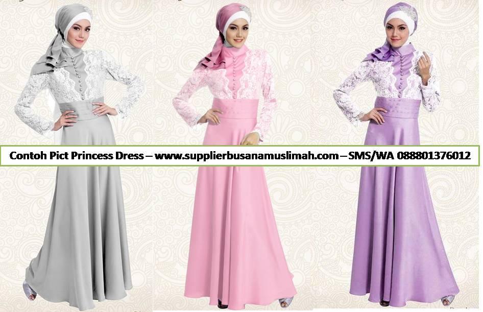 Baju Batik Couple Kemeja Dan Gamis Bis Kancing Harga Baju Gamis