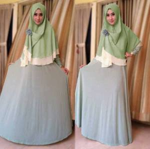 AB Akhila Bergo, AB Miss Viena Bue, 5240 PO SALWA MAXY, 5227 PO FREYA BERGO, 5226 PO HUMAIRA SET, bergo syar'i set, dress hijabers murah, gamis muslimah syar'i, gamis spandek korea, hijab busana syar'i, hijaber syar'i, hijabers jakarta, maxi dress, maxi dress grosir, maxi dress jakarta, maxi dress model terbaru 2014, maxi dress murah, maxi dress murah online, maxi dress muslim, maxi dress muslimah, maxi dress online shop indonesia, maxi dress spandek korea, maxi dress spandek korea jakarta, maxi dress spandek korea murah, maxi dress spandek korea syar'i, maxi dress tanah abang, supplier baju muslimah jakarta, supplier busana muslimah, supplier busana muslimah syar'i, supplier maxi dress, gamis spandek korea, gamis syar'i spandek korea gamis syar'i akhwat, gamis syar'i muslimah