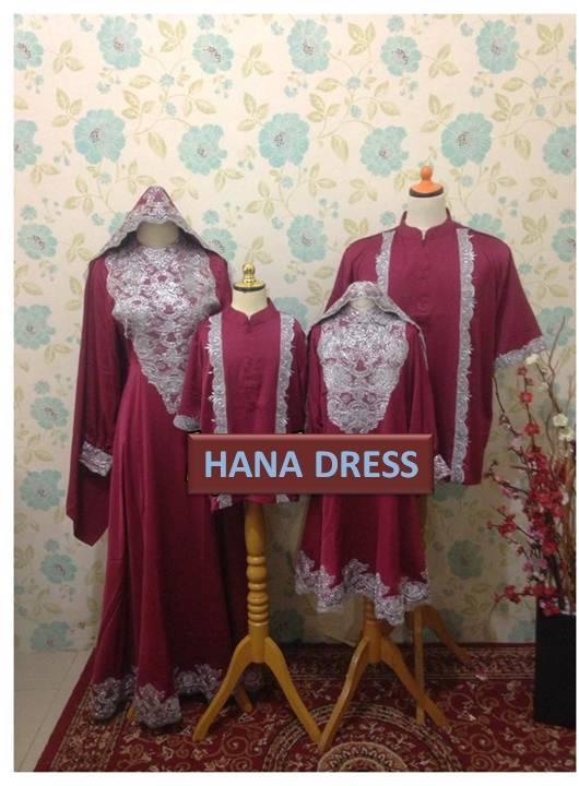 alika embroidery, bahan satin roberto cavali, baju seragam pesta keluarga, busana muslimah islami, busana pesta muslimah, busana pesta muslimah tanah abang, busana sepasang, busana syar'i muslimah, cessie dress, dress couple, dress sarimbit, farah dress, farah dress by alvaro, farah dress embroidery, fathia dress, gamis pesta muslimah, gamis pesta muslimah islami, gamis pesta muslimah jakarta, gamis pesta muslimah terbaru, gamis syar'i muslimah, gaun akad islami, gaun akad nikah, gaun alika embroidery, gaun lamaran muslimah, gaun pernikahan islami, gaun pernikahan muslimah islami, gaun pesta akhwat, gaun pesta brokat, gaun pesta cristal metalik, gaun pesta homemade, gaun pesta islami, gaun pesta made by order, gaun pesta murah, gaun pesta muslimah murah, gaun pesta muslimah syar'i, Gaun Pesta Muslimah Syar'i Renata Dress, gaun pesta muslimah terbaru, gaun pesta satin roberto cavali, gaun pesta spandek sutra, gaun pesta syar'i, gaun pesta syar'i muslimah, grosir kaftan alika, hana dress, hana dress couple, homemade butik, hommade butiq, mozlimah butiq, muthia dress, pesan baju pesta sarimbit, pesn baju pesta keluarga, Renata Dress, Rossie Dress, supplier busana pesta muslimah, supplier gamis pesta muslimah, supplier gaun pesta muslimah