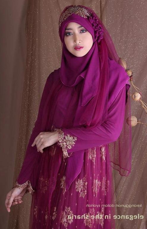 Safira Gown Wedding, baju lamaran islami, baju lamaran muslimah, baju lamaran sederhana, baju lamaran syar'i, baju menikah syar'i, baju pengantin islami, baju pengantin murah, baju pengantin muslimah, baju pernikahan islami, baju pesta muslimah, busana lamaran islami, busana lamaran muslimah, busana lamaran sederhana, busana lamaran syar'i, busana menikah syar'i, busana pengantin islami, busana pengantin murah, busana pernikahan islami, busana pesta muslimah, gaun akad islami, gaun akad murah, gaun akad muslimah, gaun akad sederhana, gaun akad syar'i, gaun lamaran islami, gaun lamaran muslimah, gaun lamaran sederhana, gaun lamaran syar'i, gaun pengantin islami, gaun pengantin murah, gaun pengantin muslimah, gaun pengantin syar'i, gaun pernikahan islami, gaun pesta muslimah, gaun spesial, gaun tunangan