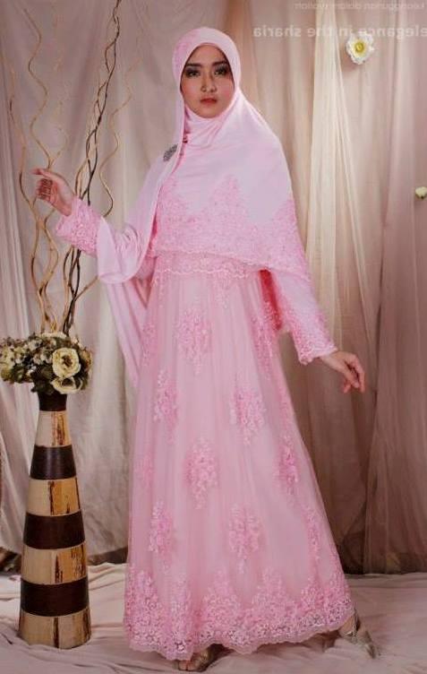 Hurriyah aGown, baju lamaran islami, baju lamaran muslimah, baju lamaran sederhana, baju lamaran syar'i, baju menikah syar'i, baju pengantin islami, baju pengantin murah, baju pengantin muslimah, baju pernikahan islami, baju pesta muslimah, busana lamaran islami, busana lamaran muslimah, busana lamaran sederhana, busana lamaran syar'i, busana menikah syar'i, busana pengantin islami, busana pengantin murah, busana pernikahan islami, busana pesta muslimah, gaun akad islami, gaun akad murah, gaun akad muslimah, gaun akad sederhana, gaun akad syar'i, gaun lamaran islami, gaun lamaran muslimah, gaun lamaran sederhana, gaun lamaran syar'i, gaun pengantin islami, gaun pengantin murah, gaun pengantin muslimah, gaun pengantin syar'i, gaun pernikahan islami, gaun pesta muslimah, gaun spesial, gaun tunangan