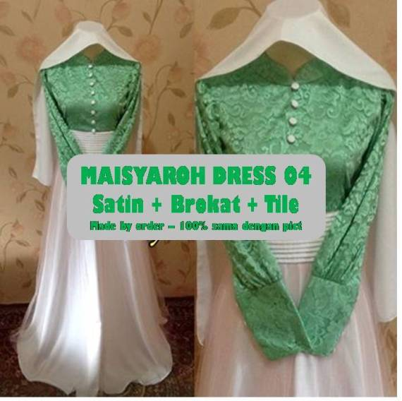 alvaro dress, baju pesta jahit sendiri, baju pesta keluarga, gaun akad nikah, gaun lamaran muslimah, gaun pernikahan islami, gaun pesta akhwat, gaun pesta brokat, gaun pesta full brokat, gaun pesta homemade, gaun pesta islami, gaun pesta made by order, Gaun Pesta Maisyaroh, gaun pesta murah, gaun pesta muslimah murah, gaun pesta payet, gaun pesta satin roberto cavali, gaun pesta syar'i, gaun pesta syar'i muslimah, gaun pesta tile, Gracie Dress, gracie dress by alvaro, maisyaroh dress, mozlimah butiq, seragaman keluarga besar, seragaman pernikahan, supplier gaun pesta muslimah