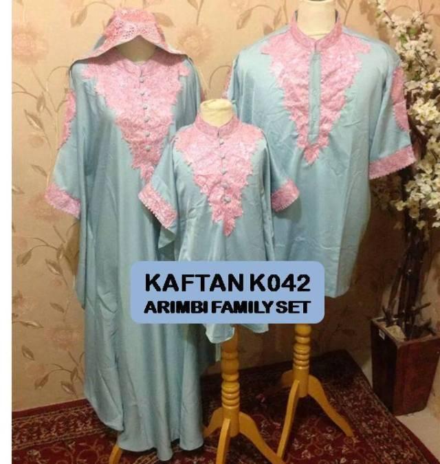 Baju pesta pernikahan bk0060 batik modern murah holiday and