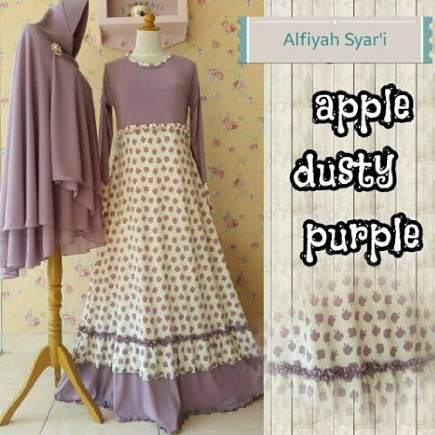 Alfiyah Dress, Alfiyah Apple, yasmin Apple, gamis syari jersey korea, Polkadot Syar'i Dress, baju butik, baju pesta akhwat, baju pesta butik, baju pesta islami, baju pesta jakarta, baju pesta made by order, baju pesta muslimah, baju pesta sarimbit muslimah, baju pesta sifon ceruti, baju pesta sifon sutra, baju pesta spandek korea, baju pesta syar'i, baju pesta terbaru, baju pesta terima jahitan, busana butik, dress butik, gamis butik, gamis pesta akhwat, gamis pesta butik, gamis pesta islami, gamis pesta jakarta, gamis pesta made by order, gamis pesta murah, gamis pesta muslimah, gamis pesta sifon ceruti, gamis pesta sifon sutra, gamis pesta spandek korea, gamis pesta syar'i, gamis pesta terbaru, gamis pesta terima jahitan, gaun butik, gaun butik islami, gaun butik syar'i, gaun pesta butik, gaun pesta butik. gaun butik islami