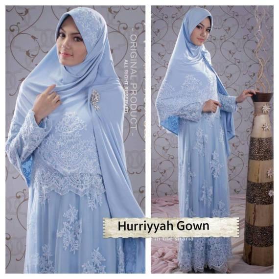 Huriyyah Gown, baju lamaran islami, baju lamaran muslimah, baju lamaran sederhana, baju lamaran syar'i, baju menikah syar'i, baju pengantin islami, baju pengantin murah, baju pengantin muslimah, baju pernikahan islami, baju pesta muslimah, busana lamaran islami, busana lamaran muslimah, busana lamaran sederhana, busana lamaran syar'i, busana menikah syar'i, busana pengantin islami, busana pengantin murah, busana pernikahan islami, busana pesta muslimah, gaun akad islami, gaun akad murah, gaun akad muslimah, gaun akad sederhana, gaun akad syar'i, gaun lamaran islami, gaun lamaran muslimah, gaun lamaran sederhana, gaun lamaran syar'i, gaun pengantin islami, gaun pengantin murah, gaun pengantin muslimah, gaun pengantin syar'i, gaun pernikahan islami, gaun pesta muslimah, gaun spesial, gaun tunangan