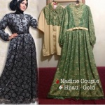 gaun akad nikah, gaun lamaran muslimah, gaun pernikahan islami, gaun pesta akhwat, gaun pesta brokat,gaun pesta homemade, gaun pesta islami, gaun pesta made by order, gaun pesta murah, gaun pesta muslimah murah, gaun pesta syar'i, gaun pesta syar'i muslimah, homemade butik, hommade butiq, mozlimah butiq, supplier gaun pesta muslimah, wardah syar'i dress, wardah syar'i, dress renda by aida design, gamis jersey murah, gamis pesta jersey, gamis syar'i set bergo, gamis syar'i bergo set, gamis syar'i mrah, gamis pesta brokat, gamis brokat, gamis full brokat, gaun pesta brokat, gamis pesta syar'i full brokat