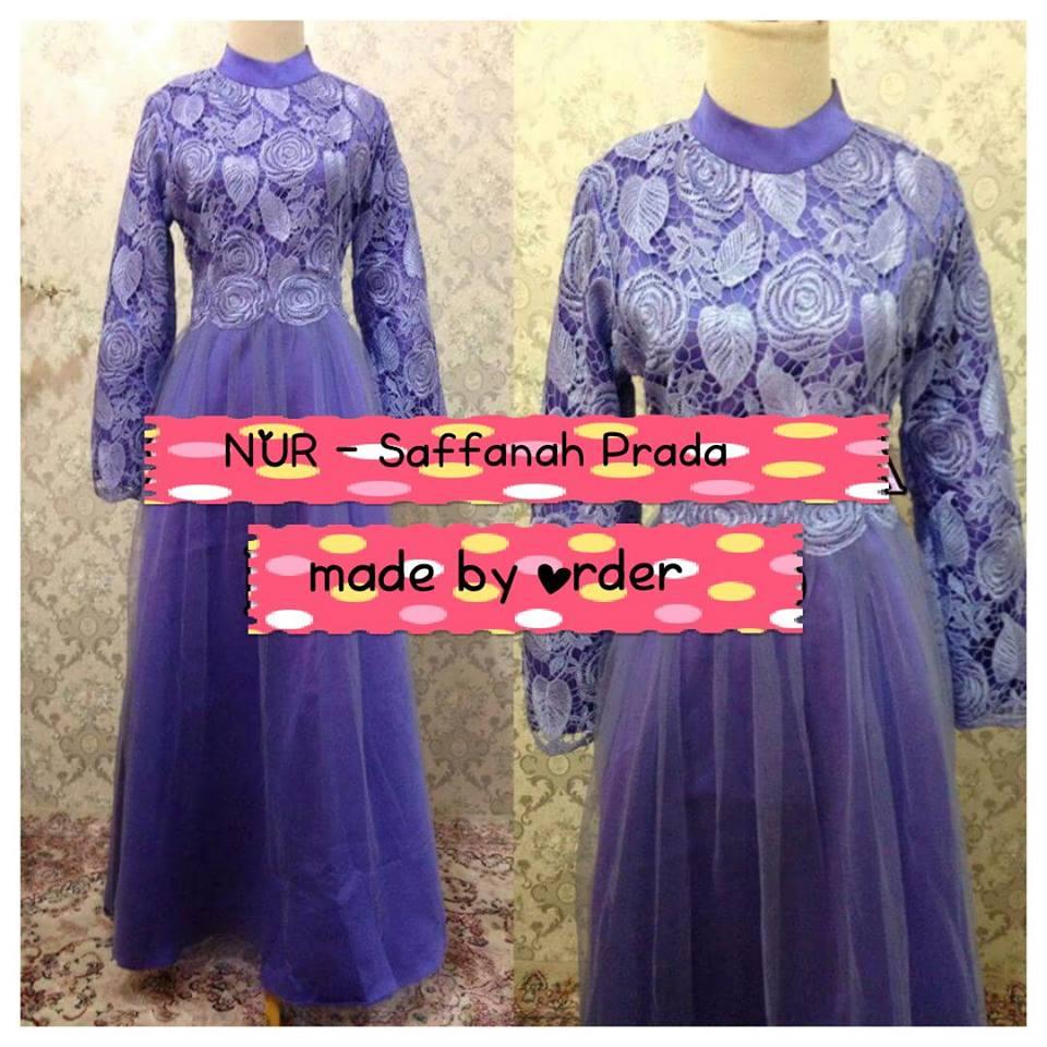 Jual Baju Muslim Online Baju Gamis Syari Baju Koko