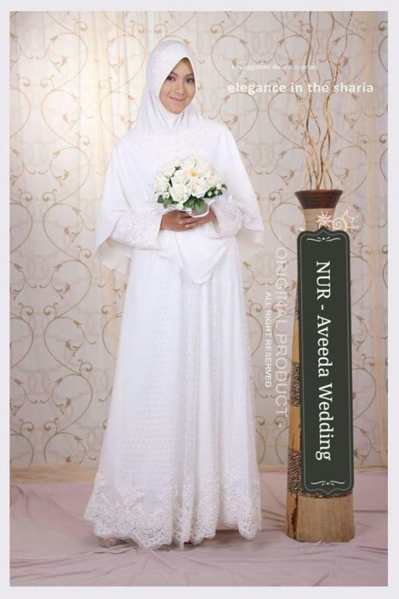 baju lamaran islami, baju lamaran muslimah, baju lamaran sederhana, baju lamaran syar'i, baju pengantin islami, baju pengantin murah, baju pengantin muslimah, baju pernikahan islami, baju pesta muslimah, busana lamaran islami, busana lamaran syar'i, busana menikah syar'i, gaun lamaran muslimah, gaun pengantin islami, gaun pengantin murah, gaun pengantin muslimah, gaun pengantin syar'i, gaun pesta muslimah, gaun spesial, gaun tunangan, Fitriyah Wedding Gown, aveeda wedding gown, aleeta wedding gown, afeena wedding gown
