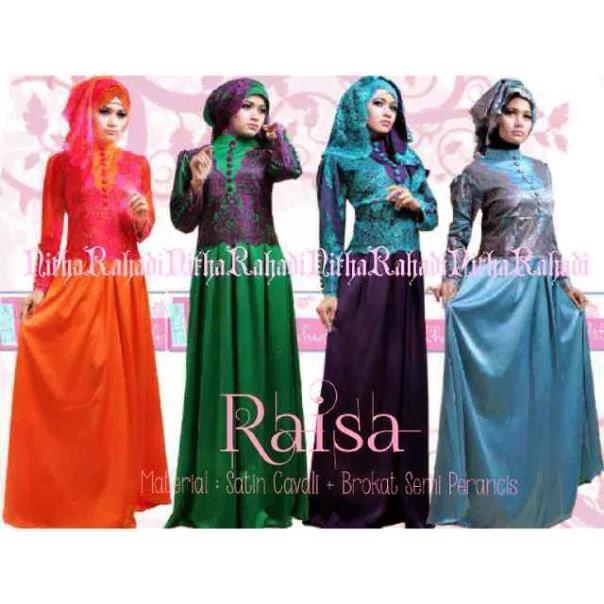 raisa dress by nitha rahadi, baju pesta akhwat, baju pesta anak-anak, baju pesta braso, baju pesta butik, baju pesta elegan, baju pesta hijabers, baju pesta islami, baju pesta jakarta, baju pesta jumbo, baju pesta made by order, baju pesta modern, baju pesta murah, baju pesta muslimah, baju pesta roberto cavali, baju pesta syar'i, baju pesta terbaru 2014, gamis pesta akhwat, gamis pesta anak-anak, gamis pesta braso, gamis pesta butik, gamis pesta elegan, gamis pesta hijabers, gamis pesta islami, gamis pesta jakarta, gamis pesta jumbo, gamis pesta made by order, gamis pesta modern, gamis pesta murah, gamis pesta muslimah, gamis pesta roberto cavali, gamis pesta syar'i, gamis pesta tanah abang, gamis pesta terbaru 2014, gamis spesial akhwat, gaun pesta akhwat, gaun pesta anak-anak, gaun pesta braso, gaun pesta butik, gaun pesta elegan, gaun pesta hijabers, gaun pesta islami, gaun pesta jakarta, gaun pesta jumbo, gaun pesta made by order, gaun pesta modern, gaun pesta murah, gaun pesta muslimah, gaun pesta roberto cavali, gaun pesta syar'i, gaun pesta tanah abang, gaun pesta terbaru 2014, nitha rahadi collection, produsen baju pesta, produsen gamis pesta, produsen gaun pesta, supplier baju Pesta, supplier gamis pesta, supplier gaun pesta, gamis pesta brokat semi perancis, gaun pesta brokat semi perancis, baju pesta brokat semi perancis