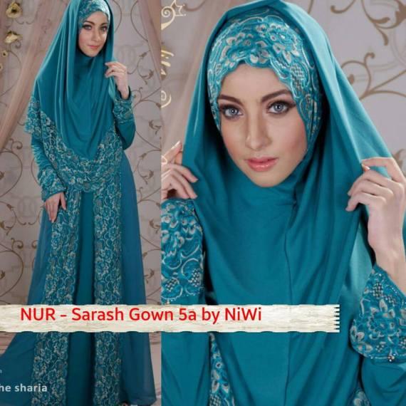 Sarash Gown, baju butik, baju pesta akhwat, baju pesta butik, baju pesta islami, baju pesta jakarta, baju pesta made by order, baju pesta muslimah, baju pesta sarimbit muslimah, baju pesta sifon ceruti, baju pesta sifon sutra, baju pesta spandek korea, baju pesta syar'i, baju pesta terbaru, baju pesta terima jahitan, busana butik, dress butik, gamis butik, gamis pesta akhwat, gamis pesta butik, gamis pesta islami, gamis pesta jakarta, gamis pesta made by order, gamis pesta murah, gamis pesta muslimah, gamis pesta sifon ceruti, gamis pesta sifon sutra, gamis pesta spandek korea, gamis pesta syar'i, gamis pesta terbaru, gamis pesta terima jahitan, gaun butik, gaun butik islami, gaun butik syar'i, gaun pesta butik, gaun pesta butik. gaun butik islami, aullia dress boutique