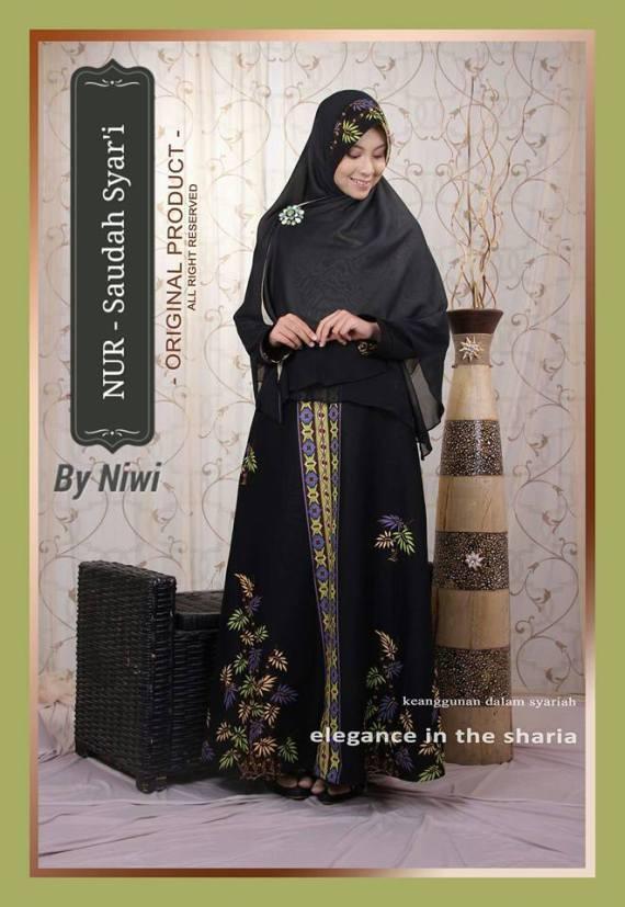 Gamis Pesta Syar'i Saudah by Nines Widosari, baju pesta batik sutra, baju pesta butik, baju pesta islami, baju pesta made by order, baju pesta muslimah, baju pesta sarimbit muslimah, baju pesta syar'i, baju pesta terima jahitan, busana butik, couple batik, couple batik islami, couple batik muslimah, couple batik sutra, couple batik syar'i, couple dress butik, couple dress islami, couple dress muslimah, couple dress pesta, couple dress syar'i, dress butik, gamis butik, gamis couple, gamis sarimbit, gaun butik, gaun butik islami, gaun butik sarimbit, gaun butik syar'i, gaun pesta butik, gaun pesta butik. gaun butik islami, sarimbit batik, sarimbit batik muslim, sarimbit batik muslimah, sarimbit batik sutra, sarimbit gamis batik
