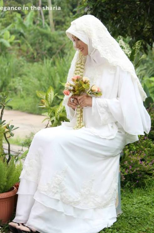 Aziza Gown Wedding, baju lamaran islami, baju lamaran muslimah, baju lamaran sederhana, baju lamaran syar'i, baju menikah syar'i, baju pengantin islami, baju pengantin murah, baju pengantin muslimah, baju pernikahan islami, baju pesta muslimah, busana lamaran islami, busana lamaran muslimah, busana lamaran sederhana, busana lamaran syar'i, busana menikah syar'i, busana pengantin islami, busana pengantin murah, busana pernikahan islami, busana pesta muslimah, gaun akad islami, gaun akad murah, gaun akad muslimah, gaun akad sederhana, gaun akad syar'i, gaun lamaran islami, gaun lamaran muslimah, gaun lamaran sederhana, gaun lamaran syar'i, gaun pengantin islami, gaun pengantin murah, gaun pengantin muslimah, gaun pengantin syar'i, gaun pernikahan islami, gaun pesta muslimah, gaun spesial, gaun tunangan