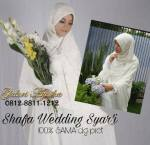 baju pengantin islami, baju pengantin murah, baju pengantin muslimah, baju pernikahan islami, baju pesta muslimah, gaun lamaran muslimah, gaun pengantin islami, gaun pengantin murah, gaun pengantin muslimah, gaun pengantin syar'i, gaun pesta muslimah