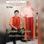 baju lebaran murah, baju pesta batik katun, baju pesta butik, baju pesta islami, baju pesta made by order, baju pesta muslimah, baju pesta sarimbit muslimah, baju pesta syar'i, baju pesta terima jahitan, batik katun syar'i, busana butik, couple batik, couple batik islami, couple batik katun, couple batik muslimah, couple batik syar'i, couple dress butik, couple dress islami, couple dress muslimah, couple dress pesta, couple dress syar'i, dress butik, gamis batik syar'i, gamis butik, gamis couple, gamis katun syar'i, gamis sarimbit, gaun butik, gaun butik islami, gaun butik sarimbit, gaun butik syar'i, gaun pesta butik, gaun pesta butik. gaun butik islami, sarimbit batik, sarimbit batik katun, sarimbit batik muslim, sarimbit batik muslimah, sarimbit gamis batik