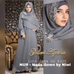 Hijab Pesta Nada by Nines Widosari, hijab farih, pasmina motif, pasmina polos, pasmina instant, pasmina syar'i, pasmina lebar, pasmina untuk akhwat, pasmina untuk muslimah, supplier pasmina motif, supplier pasmina polos, supplier pasmina instant, supplier pasmina syar'i, supplier pasmina lebar, supplier pasmina untuk akhwat, supplier pasmina untuk muslimah, hijab motif, hijab polos, hijab instant, hijab syar'i, hijab lebar, hijab untuk akhwat, hijab untuk muslimah, kerudung motif, kerudung polos, kerudung instant, kerudung syar'i, kerudung lebar, kerudung untuk akhwat, kerudung untuk muslimah, jilbab motif, jilbab polos, jilbab instant, jilbab syar'i, jilbab lebar, jilbab untuk akhwat, jilbab untuk muslimah, supplier hijab motif, supplier hijab polos, supplier hijab instant, supplier hijab syar'i, supplier hijab lebar, supplier hijab untuk akhwat, supplier hijab untuk muslimah, gamis polos jersey, gamis polos jersey korea, produsen gamis polos jersey, gamis syar'i muslimah, gamis syar'i mewah, gamis syar'i jersey, gamis syar'i hijab sifon ceruti, gamis syar'i hijab bolak balik