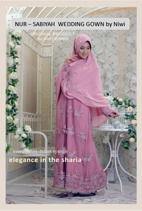 Gaun Pengantin Syar'i Sabiyah Gown by Nines Widosari, baju lamaran islami, baju lamaran muslimah, baju lamaran sederhana, baju lamaran syar'i, baju menikah syar'i, baju pengantin islami, baju pengantin murah, baju pengantin muslimah, baju pernikahan islami, baju pesta muslimah, busana lamaran islami, busana lamaran muslimah, busana lamaran sederhana, busana lamaran syar'i, busana menikah syar'i, busana pengantin islami, busana pengantin murah, busana pernikahan islami, busana pesta muslimah, gaun akad islami, gaun akad murah, gaun akad muslimah, gaun akad sederhana, gaun akad syar'i, gaun lamaran islami, gaun lamaran muslimah, gaun lamaran sederhana, gaun lamaran syar'i, gaun pengantin islami, gaun pengantin murah, gaun pengantin muslimah, gaun pengantin syar'i, gaun pernikahan islami, gaun pesta muslimah, gaun spesial, gaun tunangan