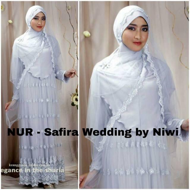 Safira Gown Wedding, baju lamaran islami, baju lamaran muslimah, baju lamaran sederhana, baju lamaran syar'i, baju menikah syar'i, baju pengantin islami, baju pengantin murah, baju pengantin muslimah, baju pernikahan islami, baju pesta muslimah, busana lamaran islami, busana lamaran muslimah, busana lamaran sederhana, busana lamaran syar'i, busana menikah syar'i, busana pengantin islami, busana pengantin murah, busana pernikahan islami, busana pesta muslimah, gaun akad islami, gaun akad murah, gaun akad muslimah, gaun akad sederhana, gaun akad syar'i, gaun lamaran islami, gaun lamaran muslimah, gaun lamaran sederhana, gaun lamaran syar'i, gaun pengantin islami, gaun pengantin murah, gaun pengantin muslimah, gaun pengantin syar'i, gaun pernikahan islami, gaun pesta muslimah, gaun spesial, gaun tunangan, supplier busana muslimah