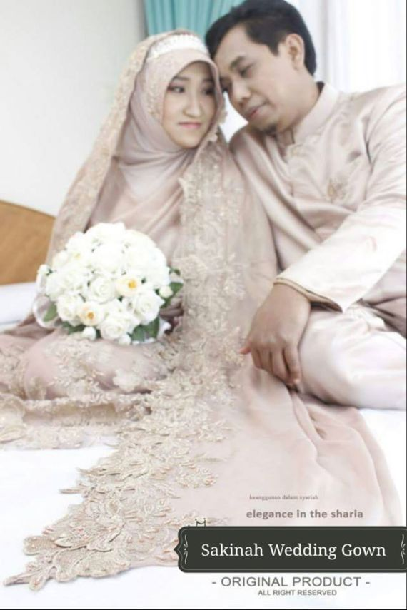Sakinah wedding Gown, baju lamaran islami, baju lamaran muslimah, baju lamaran sederhana, baju lamaran syar'i, baju menikah syar'i, baju pengantin islami, baju pengantin murah, baju pengantin muslimah, baju pernikahan islami, baju pesta muslimah, busana lamaran islami, busana lamaran muslimah, busana lamaran sederhana, busana lamaran syar'i, busana menikah syar'i, busana pengantin islami, busana pengantin murah, busana pernikahan islami, busana pesta muslimah, gaun akad islami, gaun akad murah, gaun akad muslimah, gaun akad sederhana, gaun akad syar'i, gaun lamaran islami, gaun lamaran muslimah, gaun lamaran sederhana, gaun lamaran syar'i, gaun pengantin islami, gaun pengantin murah, gaun pengantin muslimah, gaun pengantin syar'i, gaun pernikahan islami, gaun pesta muslimah, gaun spesial, gaun tunangan, gaun pengantin sifon sutra, gaun pernikahan sifon sutra