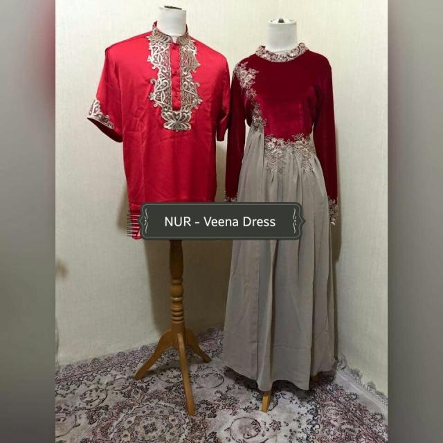 Baju Pesta Veena Dress by Alvaro, alik arnima design, alvaro design, bajau pesta sifon ceruty, baju lamaran muslimah, baju pesta akhwat, baju pesta anak-anak, baju pesta beludru, baju pesta brokat, baju pesta butik, baju pesta couple, baju pesta elegan, baju pesta islami, baju pesta made by order, baju pesta modern, baju pesta murah, baju pesta muslimah, baju pesta pesan ukuran, baju pesta sarimbit, baju pesta seragam keluarga, baju pesta sifon ceruty, baju pesta syar'i, baju pesta terbaru 2014, baju pesta ukuran jumbo, busana lamaran muslimah, gamis pesta akhwat, gamis pesta anak-anak, gamis pesta beludru, gamis pesta brokat, gamis pesta butik, gamis pesta couple, gamis pesta elegan, gamis pesta islami, gamis pesta jakarta, gamis pesta made by order, gamis pesta modern, gamis pesta murah, gamis pesta muslimah, gamis pesta pesan ukuran, gamis pesta sarimbit, gamis pesta seragam keluarga, gamis pesta sifon ceruty, gamis pesta syar'i, gamis pesta tanah abang, gamis pesta terbaru 2014, gamis pesta ukuran jumbo, gamis spesial akhwat, gaun lamaran muslimah, gaun pesta akhwat, gaun pesta anak-anak, gaun pesta beludru, gaun pesta brokat, gaun pesta butik, gaun pesta couple, gaun pesta elegan, gaun pesta islami, gaun pesta jakarta, gaun pesta made by order, gaun pesta modern, gaun pesta murah, gaun pesta muslimah, gaun pesta pesan ukuran, gaun pesta sarimbit, gaun pesta sifon ceruty, gaun pesta syar'i, gaun pesta tanah abang, gaun pesta terbaru 2014, gaun pesta ukuran jumbo, laveena dress by alvaro, veena dress