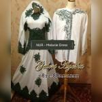 Gaun Pesta Muslimah dan Baju Lebaran Melanie Dress by Alvaro, Baju Lebaran dan Gaun Pesta Renata Dress by Alvaro, alika embroidery, busana muslimah islami, busana pesta muslimah, busana pesta muslimah tanah abang, busana syar'i muslimah, cessie dress, farah dress, farah dress by alvaro, farah dress embroidery, fathia dress, gamis pesta muslimah, gamis pesta muslimah islami, gamis pesta muslimah jakarta, gamis pesta muslimah terbaru, gamis syar'i muslimah, gaun akad islami, gaun akad nikah, gaun alika embroidery, gaun lamaran muslimah, gaun pernikahan islami, gaun pernikahan muslimah islami, gaun pesta akhwat, gaun pesta brokat, gaun pesta cristal metalik, gaun pesta homemade, gaun pesta islami, gaun pesta made by order, gaun pesta murah, gaun pesta muslimah murah, Gaun Pesta Muslimah Syar'i Renata Dress, gaun pesta muslimah terbaru, gaun pesta spandek sutra, gaun pesta syar'i, gaun pesta syar'i muslimah, grosir kaftan alika, homemade butik, hommade butiq, mozlimah butiq, muthia dress, Renata Dress, Rossie Dress, supplier busana pesta muslimah, supplier gamis pesta muslimah, supplier gaun pesta muslimahalika embroidery, busana muslimah islami, busana pesta muslimah, busana pesta muslimah tanah abang, busana syar'i muslimah, cessie dress, farah dress, farah dress by alvaro, farah dress embroidery, fathia dress, gamis pesta muslimah, gamis pesta muslimah islami, gamis pesta muslimah jakarta, gamis pesta muslimah terbaru, gamis syar'i muslimah, gaun akad islami, gaun akad nikah, gaun alika embroidery, gaun lamaran muslimah, gaun pernikahan islami, gaun pernikahan muslimah islami, gaun pesta akhwat, gaun pesta brokat, gaun pesta cristal metalik, gaun pesta homemade, gaun pesta islami, gaun pesta made by order, gaun pesta murah, gaun pesta muslimah murah, Gaun Pesta Muslimah Syar'i Renata Dress, gaun pesta muslimah terbaru, gaun pesta spandek sutra, gaun pesta syar'i, gaun pesta syar'i muslimah, grosir kaftan alika, homemade butik, hommade butiq, mozlimah butiq, muthia dr