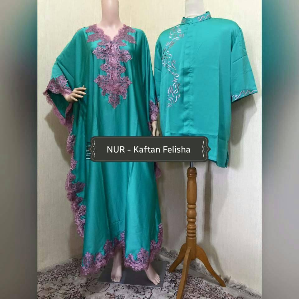 Supplier Dress Sifon