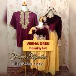 Kebaya Modern Seragam Keluarga by alvaro, alik arnika design, alvaro design, bajau pesta sifon ceruty, baju lamaran muslimah, baju pesta akhwat, baju pesta anak-anak, baju pesta beludru, baju pesta brokat, baju pesta butik, baju pesta couple, baju pesta elegan, baju pesta islami, baju pesta made by order, baju pesta modern, baju pesta murah, baju pesta muslimah, baju pesta pesan ukuran, baju pesta sarimbit, baju pesta seragam keluarga, baju pesta sifon ceruty, baju pesta syar'i, baju pesta terbaru 2017, baju pesta ukuran jumbo, busana lamaran muslimah, gamis pesta akhwat, gamis pesta anak-anak, gamis pesta beludru, gamis pesta brokat, gamis pesta butik, gamis pesta couple, gamis pesta elegan, gamis pesta islami, gamis pesta jakarta, gamis pesta made by order, gamis pesta modern, gamis pesta murah, gamis pesta muslimah, gamis pesta pesan ukuran, gamis pesta sarimbit, gamis pesta seragam keluarga, gamis pesta sifon ceruty, gamis pesta syar'i, gamis pesta tanah abang, gamis pesta terbaru 2014, gamis pesta ukuran jumbo, gamis spesial akhwat, gaun lamaran muslimah, gaun pesta akhwat, gaun pesta anak-anak, gaun pesta beludru, gaun pesta brokat, gaun pesta butik, gaun pesta couple, gaun pesta elegan, gaun pesta islami, gaun pesta jakarta, gaun pesta made by order, gaun pesta modern, gaun pesta murah, gaun pesta muslimah, gaun pesta pesan ukuran, gaun pesta sarimbit, gaun pesta sifon ceruty, gaun pesta syar'i, gaun pesta tanah abang, gaun pesta terbaru 2014, gaun pesta ukuran jumbo, laveena dress by alvaro, veena dress