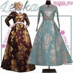 baju-lebaran-dan-gamis-pesta-lenka-dress-by-nitha-rahadi-16