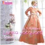 Lenka Dress 4