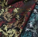 khusus jual coat, coat panjang, jaket elegan, coat bahan bolatelly, coat bahan jacguard, coat premium, coat seragam keluarga, coat couple, coat jumbo, coat anak anak, coat murah, coat elegan, coat terbaru, Baju Pesta Seragam Keluarga, Baju Pesta Muslimah Modern Kinanti Coat by Nitha Rahadi