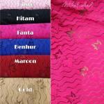 Baju Pesta Muslimah dan Sarimbit Keluarga Dolce Dress JO by Nitha Rahadi, gamis terbaru lebaran 2017, baju lebaran 2017, baju lebaran butik, baju lebaran tanah abang, baju lebaran mewah, baju lebaran elegan, baju lebaran murah, gaun pesta, gaun pesta murah, gaun pesta 2017, gaun pesta muslimah, gamis muslimah jacguard, gaun pesta jacguard, gamis jacguard murah, gaun jacguard murah