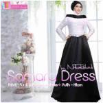 baju-pesta-muslimah-samara-dress-by-nitha-rahadi-01