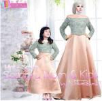 baju-pesta-muslimah-samara-dress-by-nitha-rahadi-02