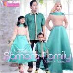 baju-pesta-muslimah-samara-dress-by-nitha-rahadi-06