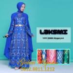 Gaun Pesta Muslimah Laksmi Dress by Nitha Rahadi, Kebaya PEsta Muslimah Filania Dress by Nitha Rahadi, Kebaya Muslimah Syar'i Saqina Dress, baju butik, baju pesta akhwat, baju pesta butik, baju pesta islami, baju pesta jakarta, baju pesta made by order, baju pesta muslimah, baju pesta sarimbit muslimah, baju pesta sifon ceruti, baju pesta sifon sutra, baju pesta spandek korea, baju pesta syar'i, baju pesta terbaru, baju pesta terima jahitan, busana butik, dress butik, gamis butik, gamis pesta akhwat, gamis pesta butik, gamis pesta islami, gamis pesta jakarta, gamis pesta made by order, gamis pesta murah, gamis pesta muslimah, Gamis pesta muslimah gamis umroh gamis haji, gamis pesta sifon ceruti, gamis pesta sifon sutra, gamis pesta spandek korea, gamis pesta syar'i, gamis pesta terbaru, gamis pesta terima jahitan, gaun butik, gaun butik islami, gaun butik syar'i, gaun pesta butik, gaun pesta butik. gaun butik islami, Kebaya Pesta Muslim