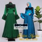 Kebaya Muslimah Modern Sechan Dress by Nitha Rahadi, baju butik, baju pesta akhwat, baju pesta butik, baju pesta islami, baju pesta jakarta, baju pesta made by order, baju pesta muslimah, Baju Pesta Muslimah Modern Hasna Dress by Alvaro, baju pesta sarimbit muslimah, baju pesta sifon ceruti, baju pesta sifon sutra, baju pesta spandek korea, baju pesta syar'i, baju pesta terbaru, baju pesta terima jahitan, busana butik, dress butik, gamis butik, gamis pesta akhwat, gamis pesta butik, gamis pesta islami, gamis pesta jakarta, gamis pesta made by order, gamis pesta murah, gamis pesta muslimah, Gamis Pesta Muslimah Gamis Lebaran 2018, Gamis pesta muslimah gamis umroh gamis haji, gamis pesta sifon ceruti, gamis pesta sifon sutra, gamis pesta spandek korea, gamis pesta syar'i, gamis pesta terbaru, gamis pesta terima jahitan, gaun butik, gaun butik islami, gaun butik syar'i, gaun pesta butik, gaun pesta butik. gaun butik islami, Kebaya Pesta Muslim